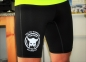 Celtic Warrior Laufhose Herren