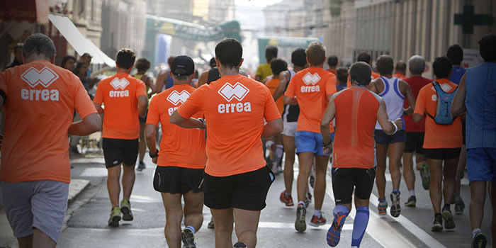 Afbeeldingsresultaat voor errea running